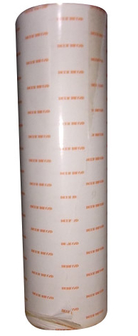 Deer Brand Orange And Double Sided Tissue Tapes
