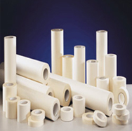 Hardware & Electronic Goods/Adhesive Tapes