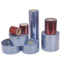 PVC Rigid Sheets (PANTA)